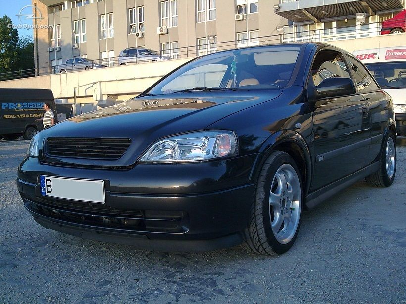 vand opel astra g coupe 2 0 dti 2000 4000 euro. Black Bedroom Furniture Sets. Home Design Ideas
