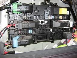 Vauxhall Signum Fuse Box Layout in addition Vivaro Airbag Resistor besides Scion Tc Oem Parts also Vauxhall  bo Van Fuse Box Location moreover Vauxhall  bo Fuse Box Diagram. on fuse box diagram vauxhall astra h