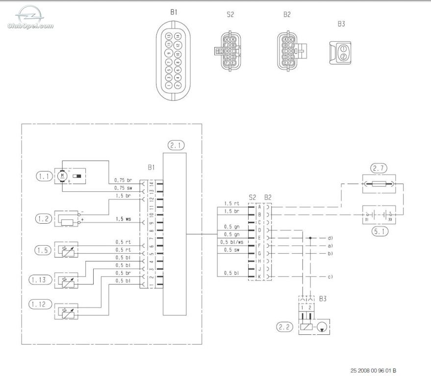 eberspacher d1lc wiring diagram electronic circuit diagrams
