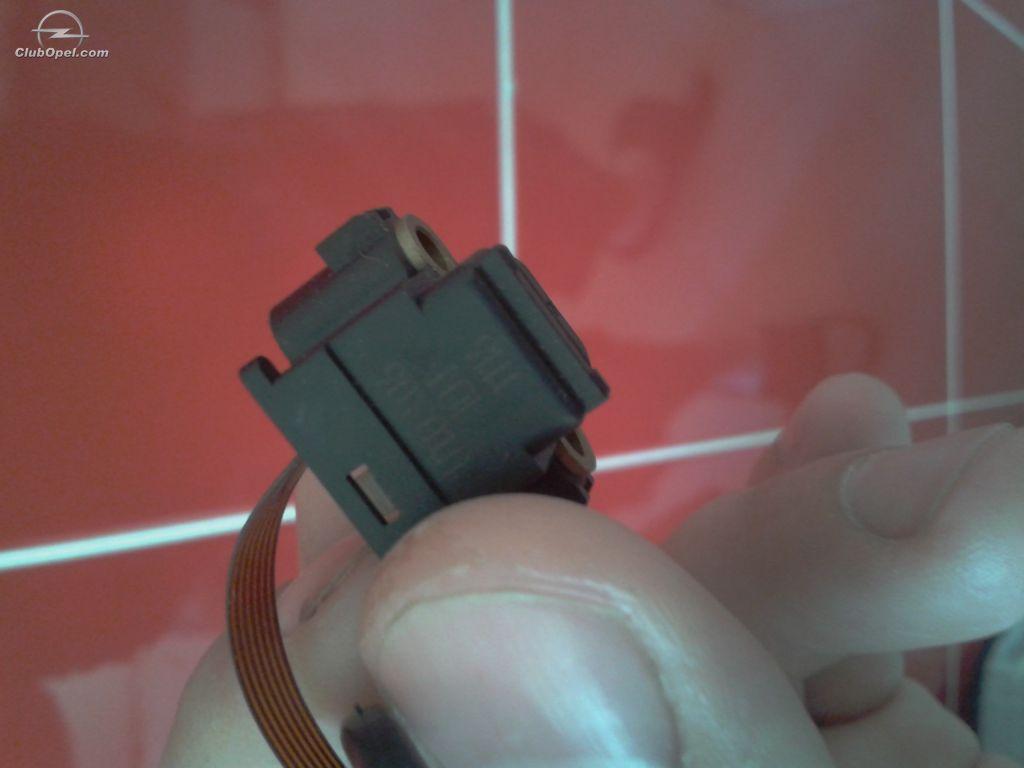 Tutorial De Reparare Pompa Injectie Vp44 Opel Kadett C Wiring Diagram Urmatorul Capitol Care Doresc Sa O Tratez Este Piesa Senzorul Cu Numar Identificare 107 Din Desenul Explodat