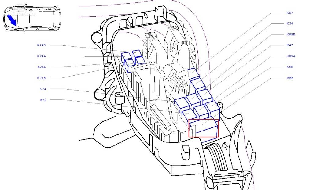Vauxhall Bo Wiring Diagram also 6 Cylinder Turbo Engine Layout moreover Fuse Box Layout For Vauxhall Vectra furthermore Vauxhall Astra Fuse Diagram as well Opel Corsa C Fuse Box Diagram. on fuse box layout corsa c vauxhall