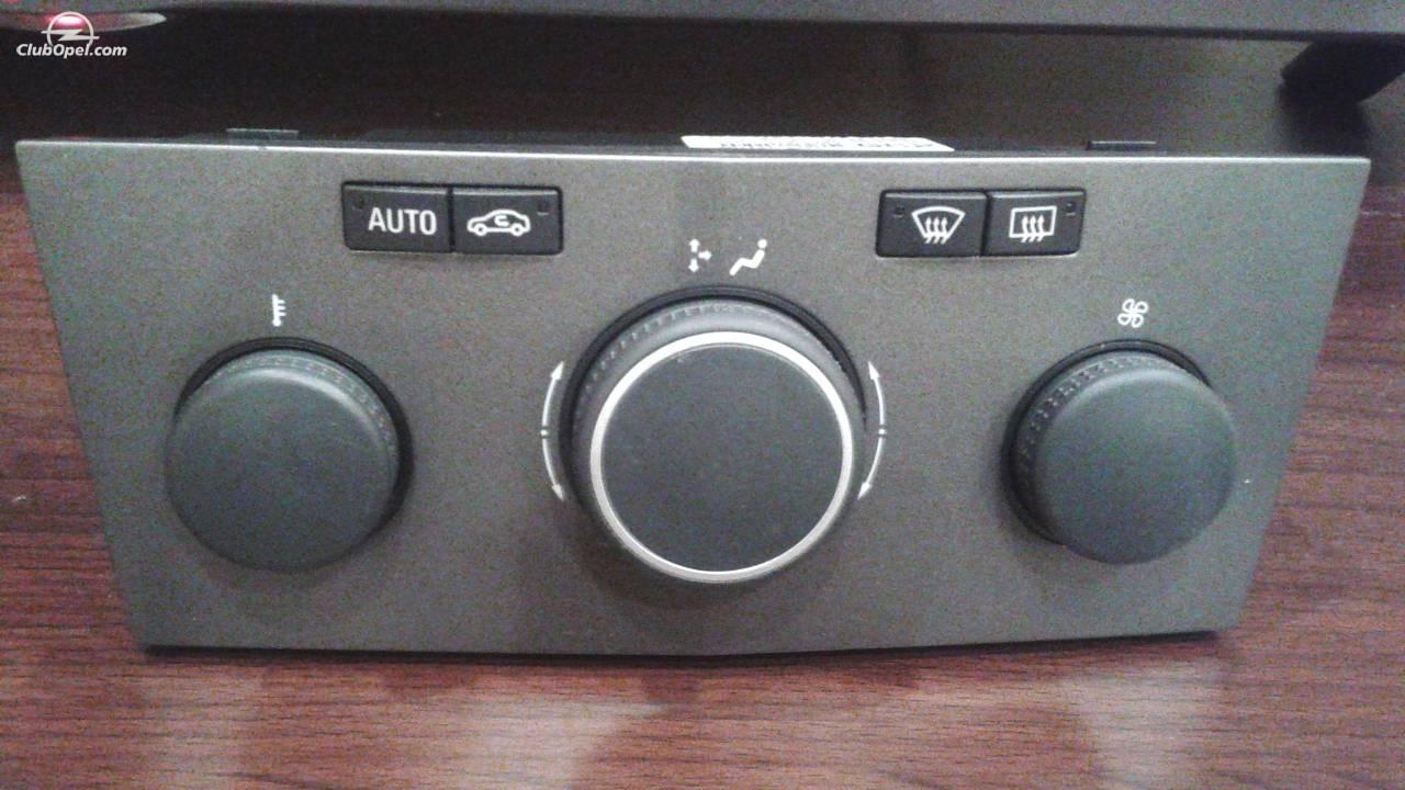 No llega corriente al compresor aire acondicionado golf iv